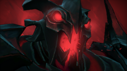 shadow_fiend